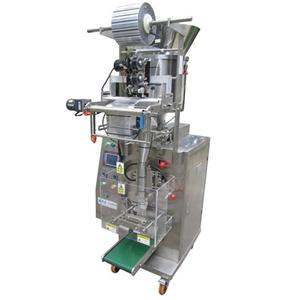 Automatic Olive Oil Filling And Packing Machine