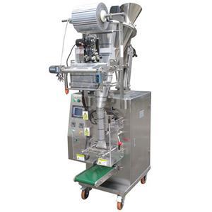 Αυτόματο μηχάνημα συσκευασίας σκόνης γάλακτος σε σκόνη
