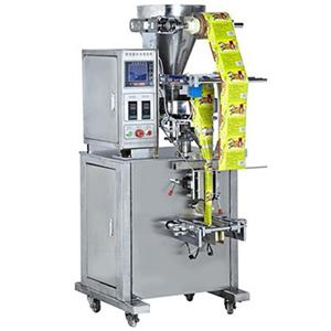 Automatic Stick Sachet Sugar Packing Machine