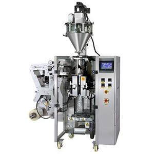 Μηχανή συσκευασίας σκόνης υψηλής απορρυπαντικότητας