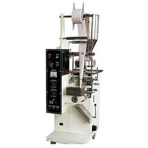 Αυτόματη μηχανή συσκευασίας μπαχαρικών για σπόρους πιπέρι και μάραθο
