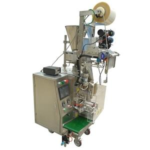 Αυτόματο μηχάνημα συσκευασίας σιταριού για το ρύζι και το σιτάρι