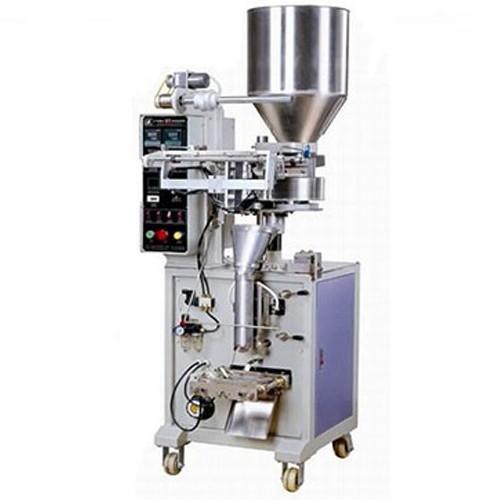 Automatyczna maszyna do pakowania granulatu w sztyfcie