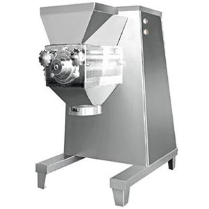 High Speed Oscillating Granulator For Pharmaceutical