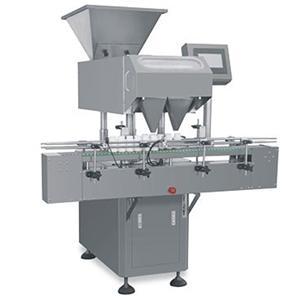 Πολυλειτουργική ηλεκτρονική μηχανή μέτρησης