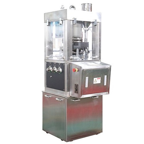 Rotary Tablet Press Machine With D Tooling Manufacturers, Rotary Tablet Press Machine With D Tooling Factory, Supply Rotary Tablet Press Machine With D Tooling