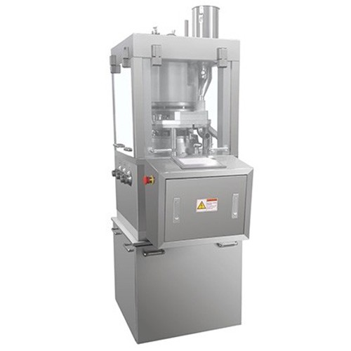 Intelligent Tablet Press With High Pressure Manufacturers, Intelligent Tablet Press With High Pressure Factory, Supply Intelligent Tablet Press With High Pressure