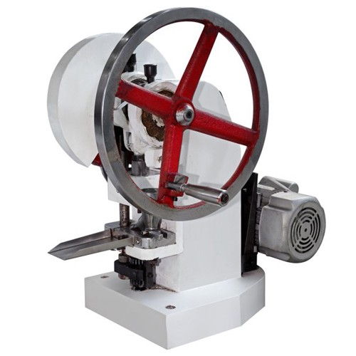 Tablettenpresse Maschine