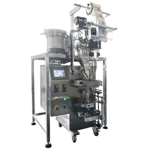 Automatic Pyramid Tea Bag Packing Machine Manufacturers, Automatic Pyramid Tea Bag Packing Machine Factory, Supply Automatic Pyramid Tea Bag Packing Machine