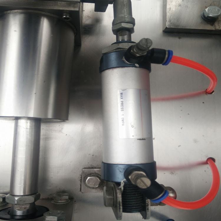 Αγοράστε 4 πλευρές σφραγίδα κοκκώδη σκόνη υγρή μηχανή συσκευασίας,4 πλευρές σφραγίδα κοκκώδη σκόνη υγρή μηχανή συσκευασίας τιμές,4 πλευρές σφραγίδα κοκκώδη σκόνη υγρή μηχανή συσκευασίας μάρκες,4 πλευρές σφραγίδα κοκκώδη σκόνη υγρή μηχανή συσκευασίας Κατασκευαστής,4 πλευρές σφραγίδα κοκκώδη σκόνη υγρή μηχανή συσκευασίας Εισηγμένες,4 πλευρές σφραγίδα κοκκώδη σκόνη υγρή μηχανή συσκευασίας Εταιρείας,