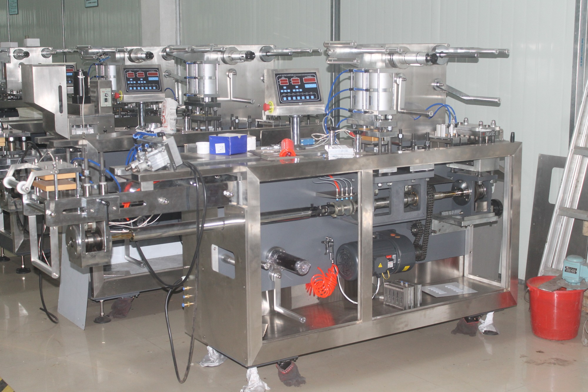 Αγοράστε Υψηλής ταχύτητας υγρή σάλτσα ελαιολάδου Συσκευασία μηχανή συσκευασίας κυψέλης,Υψηλής ταχύτητας υγρή σάλτσα ελαιολάδου Συσκευασία μηχανή συσκευασίας κυψέλης τιμές,Υψηλής ταχύτητας υγρή σάλτσα ελαιολάδου Συσκευασία μηχανή συσκευασίας κυψέλης μάρκες,Υψηλής ταχύτητας υγρή σάλτσα ελαιολάδου Συσκευασία μηχανή συσκευασίας κυψέλης Κατασκευαστής,Υψηλής ταχύτητας υγρή σάλτσα ελαιολάδου Συσκευασία μηχανή συσκευασίας κυψέλης Εισηγμένες,Υψηλής ταχύτητας υγρή σάλτσα ελαιολάδου Συσκευασία μηχανή συσκευασίας κυψέλης Εταιρείας,