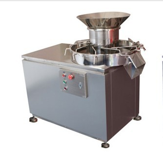 High Speed Wet Mixing Granulation Machine Manufacturers, High Speed Wet Mixing Granulation Machine Factory, Supply High Speed Wet Mixing Granulation Machine
