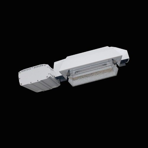 HPS 1000W DOUBLE ENDED PLANTS GROW LIGHT FIXTURE
