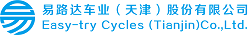 Easy-Try Cycles (Tianjin) Co., Ltd.