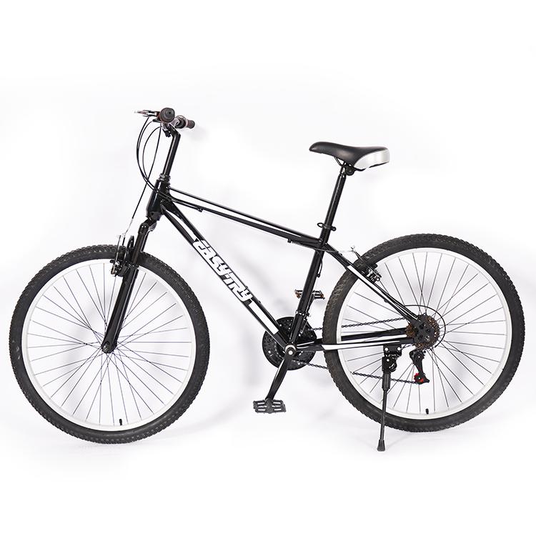 Verkauf Anti-Diebstahl öffentliches Fahrrad