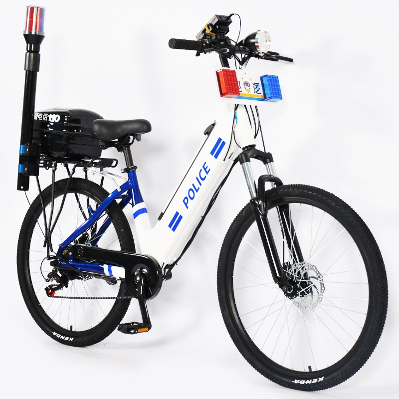 12 inch electric bike Price, Sales 27.5 inch electric bike, disc brakes electric bike Company