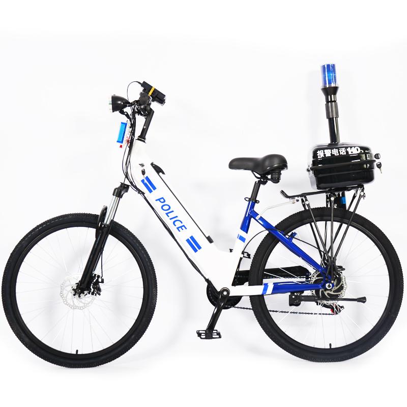 12 inch electric bike Price