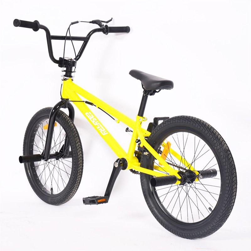 شراء 20 بوصة عالية الكربون الصلب Oem U نوع الفرامل Bmx الدراجة ,20 بوصة عالية الكربون الصلب Oem U نوع الفرامل Bmx الدراجة الأسعار ·20 بوصة عالية الكربون الصلب Oem U نوع الفرامل Bmx الدراجة العلامات التجارية ,20 بوصة عالية الكربون الصلب Oem U نوع الفرامل Bmx الدراجة الصانع ,20 بوصة عالية الكربون الصلب Oem U نوع الفرامل Bmx الدراجة اقتباس ·20 بوصة عالية الكربون الصلب Oem U نوع الفرامل Bmx الدراجة الشركة