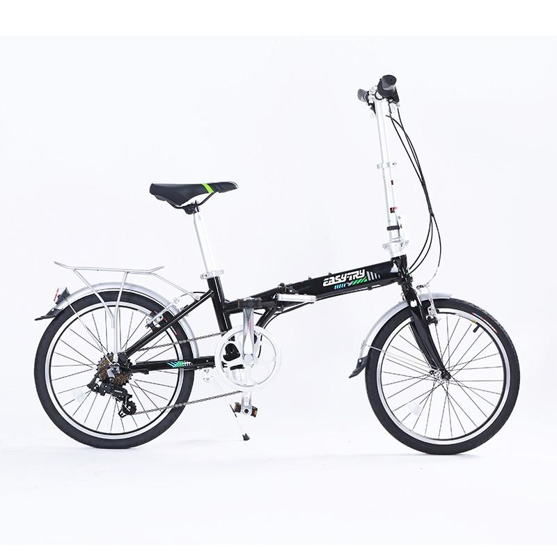 Cumpărați biciclete montane exerciționale, Vânzare bicicletă montană, bicicletă montană 27 5 inchi Fabrică
