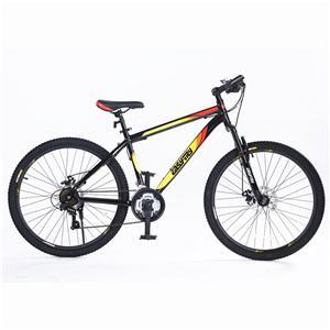21 Speed Game Exercize Disc Brake Mtb Mountain Bike