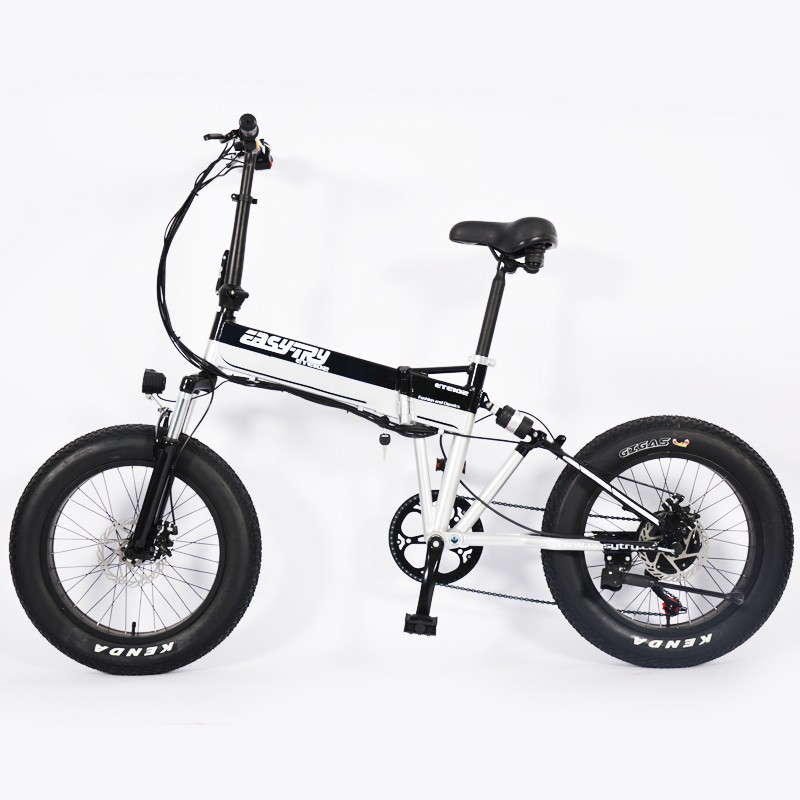 Portable 48V Aluminum Folding Delivery Electric Bike Manufacturers, Portable 48V Aluminum Folding Delivery Electric Bike Factory, Supply Portable 48V Aluminum Folding Delivery Electric Bike