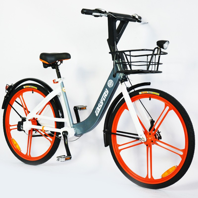 Sharing System Chainless Shaft Drive Public Bike Manufacturers, Sharing System Chainless Shaft Drive Public Bike Factory, Supply Sharing System Chainless Shaft Drive Public Bike