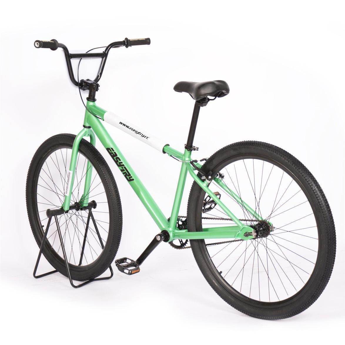 شراء 29 بوصة سبائك الألومنيوم الإطار سرعة واحدة دراجة Bmx ,29 بوصة سبائك الألومنيوم الإطار سرعة واحدة دراجة Bmx الأسعار ·29 بوصة سبائك الألومنيوم الإطار سرعة واحدة دراجة Bmx العلامات التجارية ,29 بوصة سبائك الألومنيوم الإطار سرعة واحدة دراجة Bmx الصانع ,29 بوصة سبائك الألومنيوم الإطار سرعة واحدة دراجة Bmx اقتباس ·29 بوصة سبائك الألومنيوم الإطار سرعة واحدة دراجة Bmx الشركة