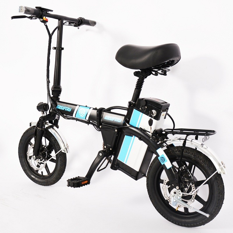 14 Inch Mini Disc Brakes Folding Electric Bike Manufacturers, 14 Inch Mini Disc Brakes Folding Electric Bike Factory, Supply 14 Inch Mini Disc Brakes Folding Electric Bike