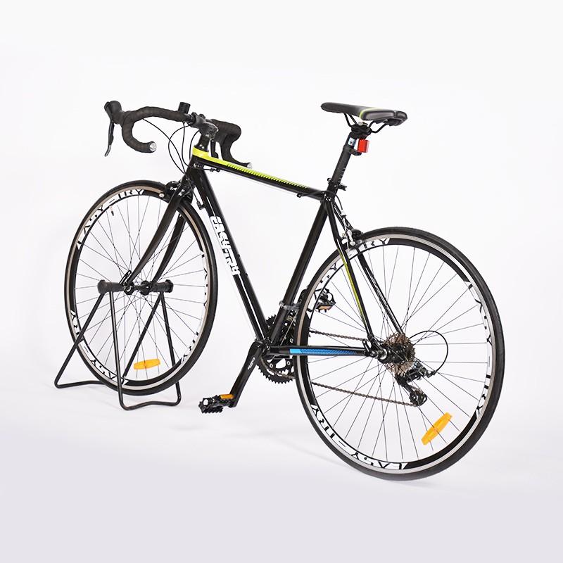 شراء فرامل قرصية هيدروليكية عالية الكربون الصلب الدراجة الطريق ,فرامل قرصية هيدروليكية عالية الكربون الصلب الدراجة الطريق الأسعار ·فرامل قرصية هيدروليكية عالية الكربون الصلب الدراجة الطريق العلامات التجارية ,فرامل قرصية هيدروليكية عالية الكربون الصلب الدراجة الطريق الصانع ,فرامل قرصية هيدروليكية عالية الكربون الصلب الدراجة الطريق اقتباس ·فرامل قرصية هيدروليكية عالية الكربون الصلب الدراجة الطريق الشركة