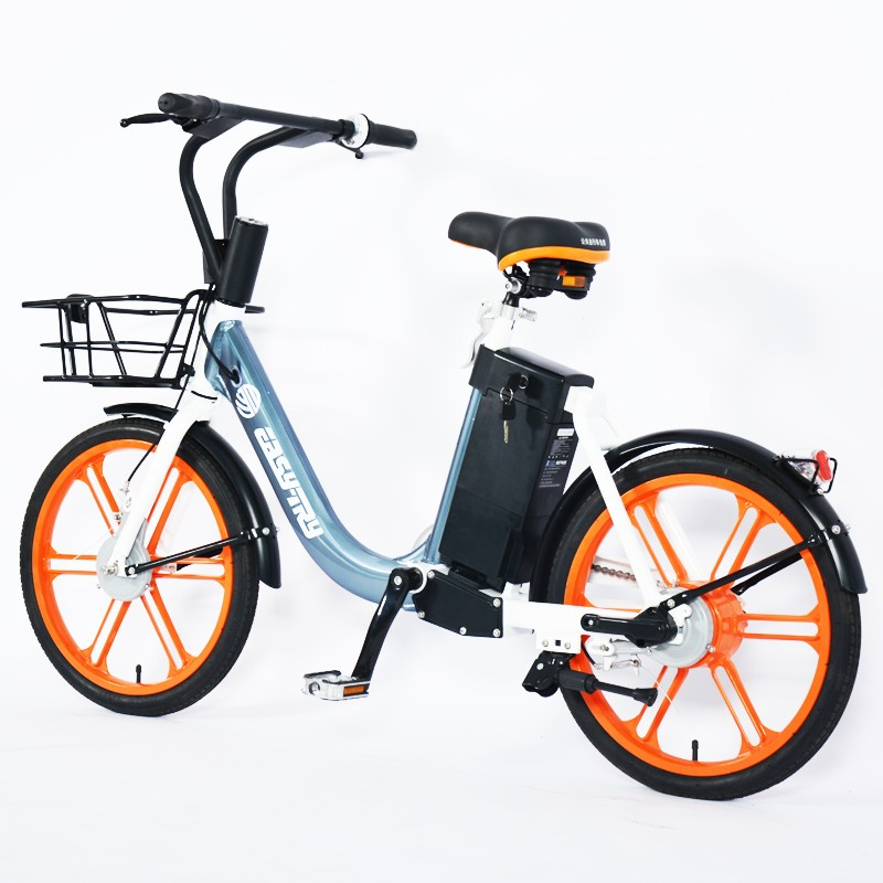 20 Inch 48V Aluminum Alloy Chain Drive Electric Bike Manufacturers, 20 Inch 48V Aluminum Alloy Chain Drive Electric Bike Factory, Supply 20 Inch 48V Aluminum Alloy Chain Drive Electric Bike