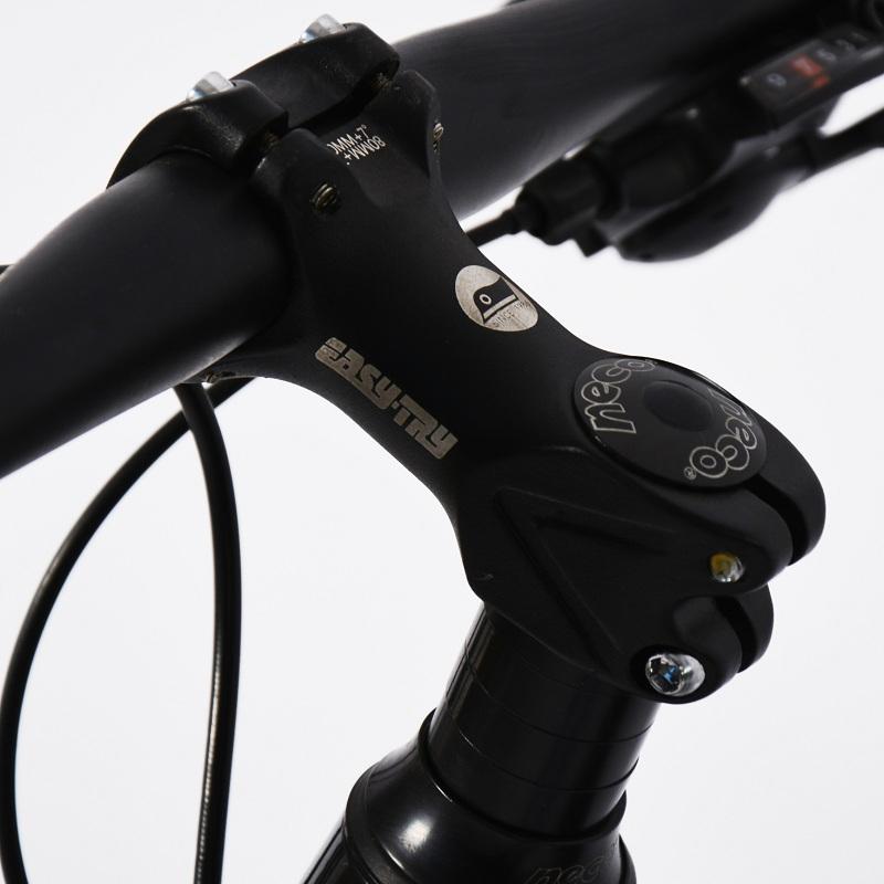 oil brakes mountain bike