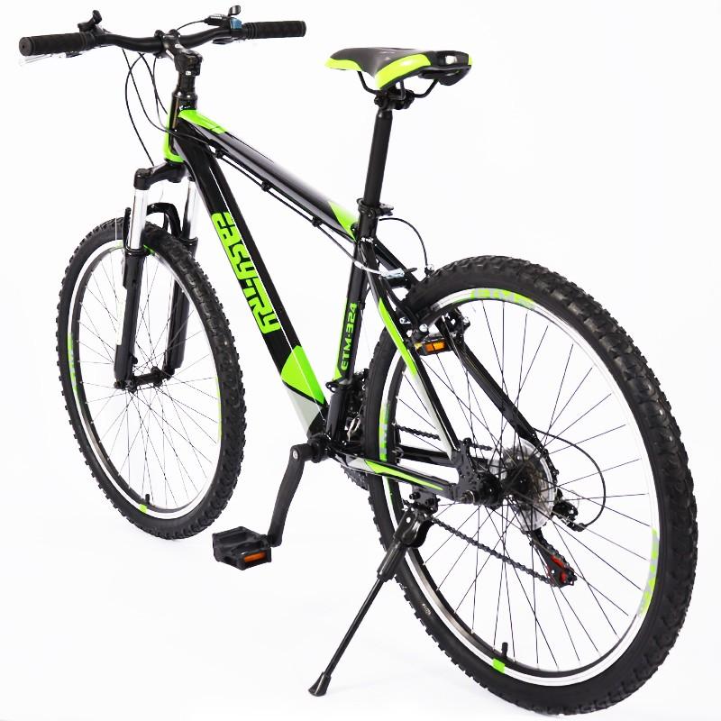 27 Speed Game Trek Sport Disc Brakes Mountain Bicycle Manufacturers, 27 Speed Game Trek Sport Disc Brakes Mountain Bicycle Factory, Supply 27 Speed Game Trek Sport Disc Brakes Mountain Bicycle