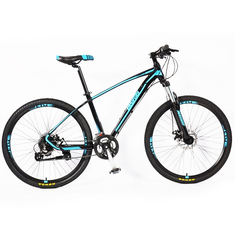 Bicicleta de montaña para hombre de 16 Giant Heavy Duty Gift