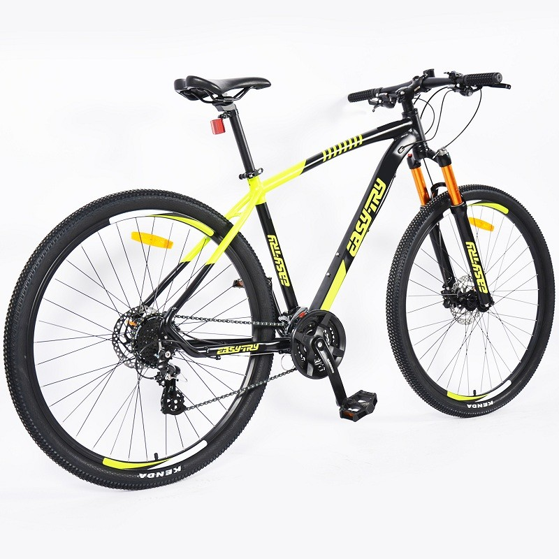 29 Inch Full Suspension Specialized Mountain Bike Manufacturers, 29 Inch Full Suspension Specialized Mountain Bike Factory, Supply 29 Inch Full Suspension Specialized Mountain Bike