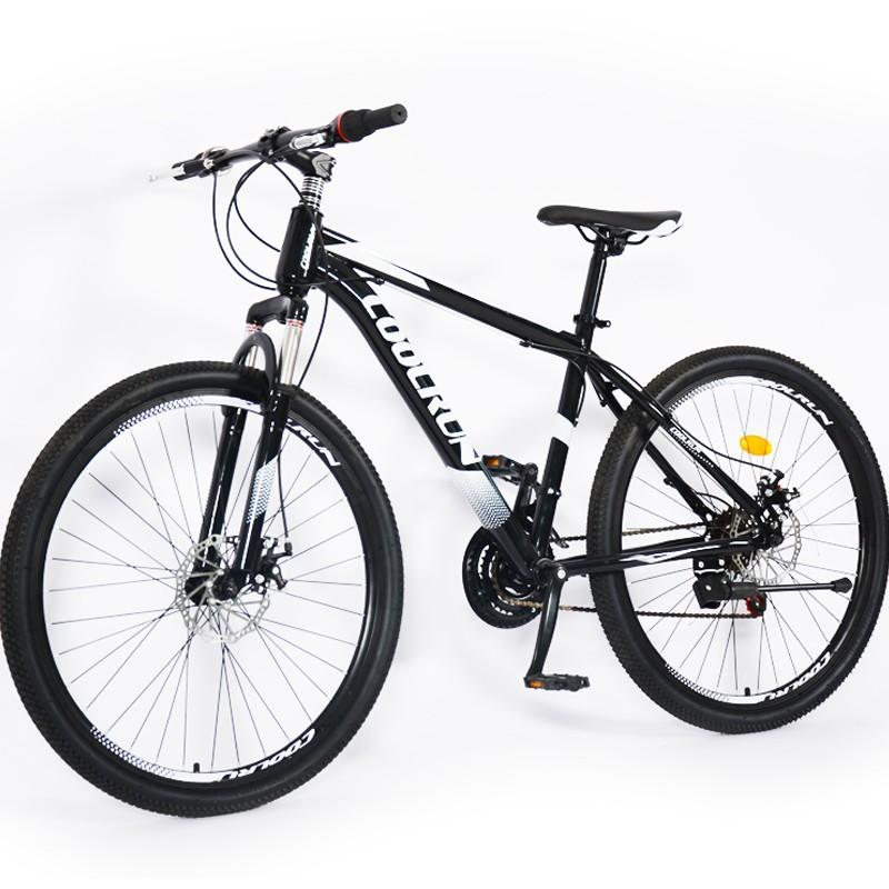 Cumpărați biciclete de frână bmx tip, biciclete pentru adulți cu ridicata, biciclete fără dock Factory