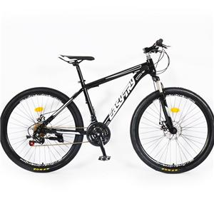 26 Inch High Quality Carbon Frame Customized Mountain Bikes