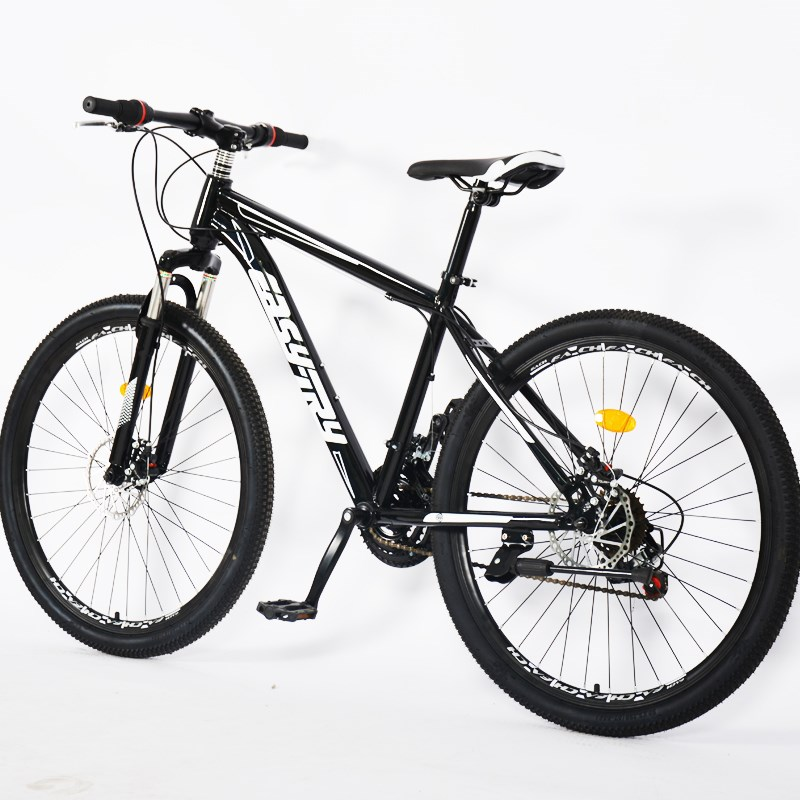 26 Inch High Quality Carbon Frame Customized Mountain Bikes Manufacturers, 26 Inch High Quality Carbon Frame Customized Mountain Bikes Factory, Supply 26 Inch High Quality Carbon Frame Customized Mountain Bikes