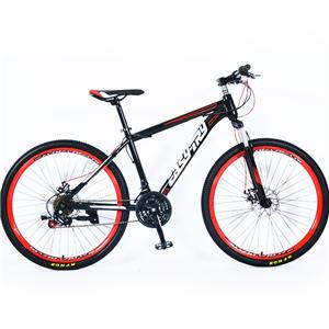 27.5 Inches Mountain Gear Bike Made In China