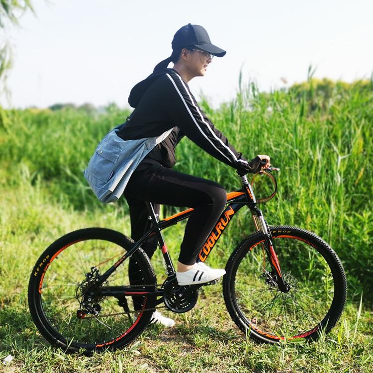 Cumpărați biciclete de frână bmx tip