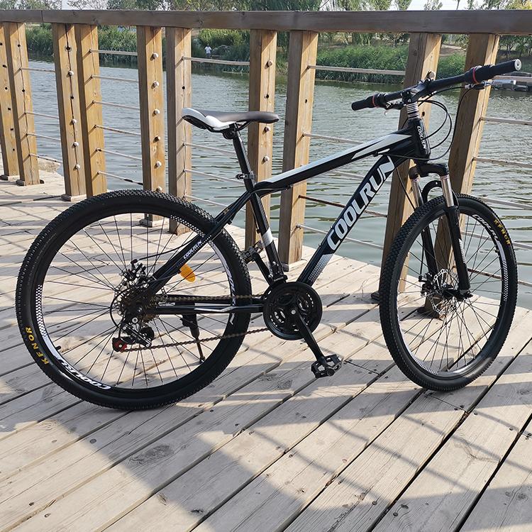 en-gros de biciclete pentru adulți