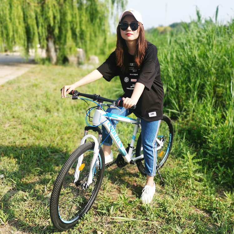 fabrica de biciclete fără perete