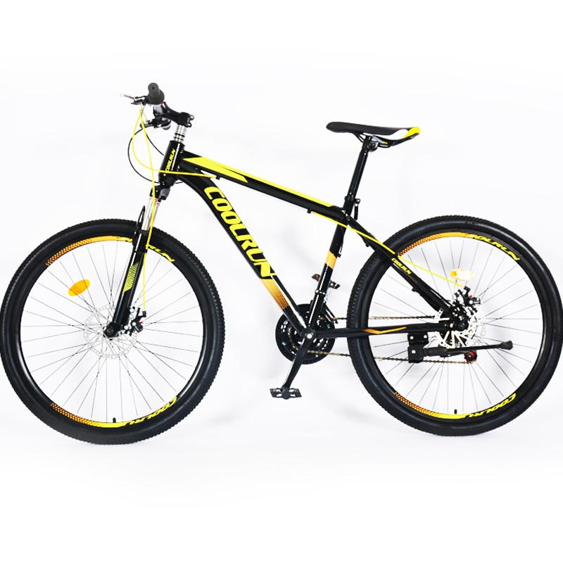27.5 Inch Disc Brakes Aluminum Alloy Frame 24 Speed Customized Color Mountain Bicycle Manufacturers, 27.5 Inch Disc Brakes Aluminum Alloy Frame 24 Speed Customized Color Mountain Bicycle Factory, Supply 27.5 Inch Disc Brakes Aluminum Alloy Frame 24 Speed Customized Color Mountain Bicycle