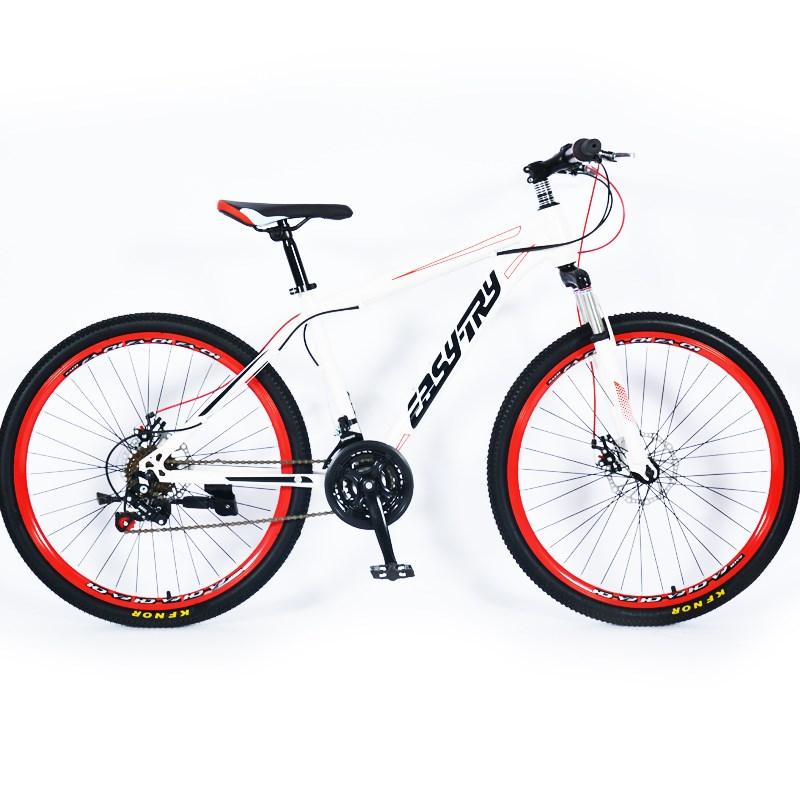 29 pulgadas de acero chino barato oem bicicletas de montaña para adultos en venta