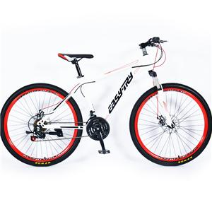 29 inch steel chinese cheap oem mountain bicycles for adults for sale