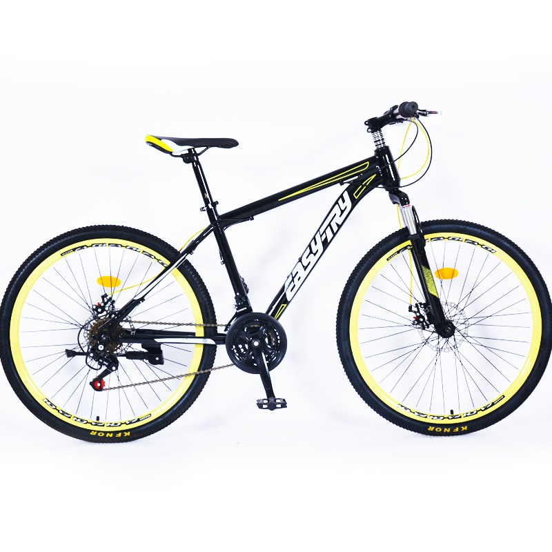 Biciclete de 26 inch Culorile cu ridicata China Mountain Bike