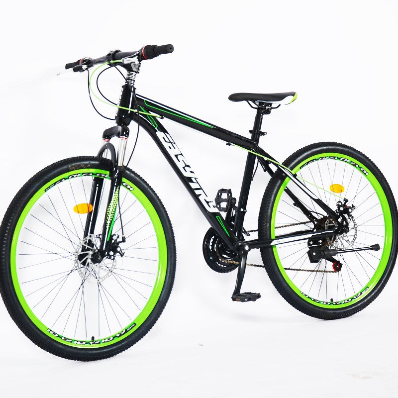 21 Speed 26 Inch Cheap Suspension Customized Mountain Bike Manufacturers, 21 Speed 26 Inch Cheap Suspension Customized Mountain Bike Factory, Supply 21 Speed 26 Inch Cheap Suspension Customized Mountain Bike