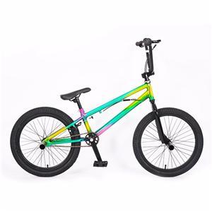 20 بوصة مخصصة دراجة دراجة حرة