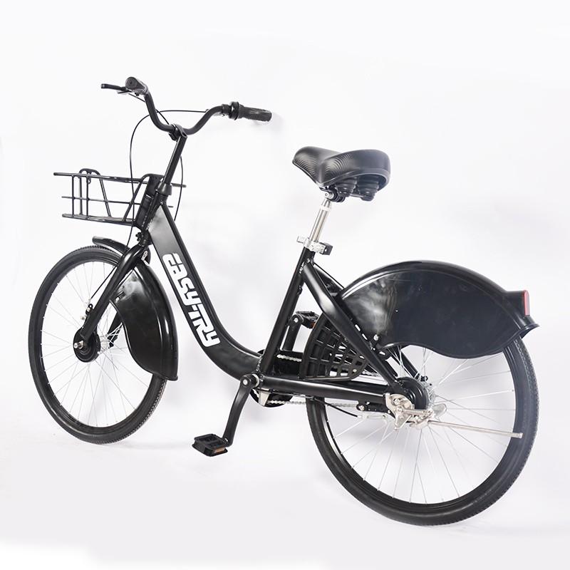 bicicletă de oțel cu carbon ridicat Preț, bicicletă publică din oțel înalt de carbon, bicicletă rutieră din oțel înalt de calitate
