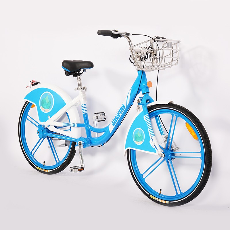 Kaufen Integriertes Rad-Sharing-Fahrrad ohne Kettenwellenrad;Integriertes Rad-Sharing-Fahrrad ohne Kettenwellenrad Preis;Integriertes Rad-Sharing-Fahrrad ohne Kettenwellenrad Marken;Integriertes Rad-Sharing-Fahrrad ohne Kettenwellenrad Hersteller;Integriertes Rad-Sharing-Fahrrad ohne Kettenwellenrad Zitat;Integriertes Rad-Sharing-Fahrrad ohne Kettenwellenrad Unternehmen