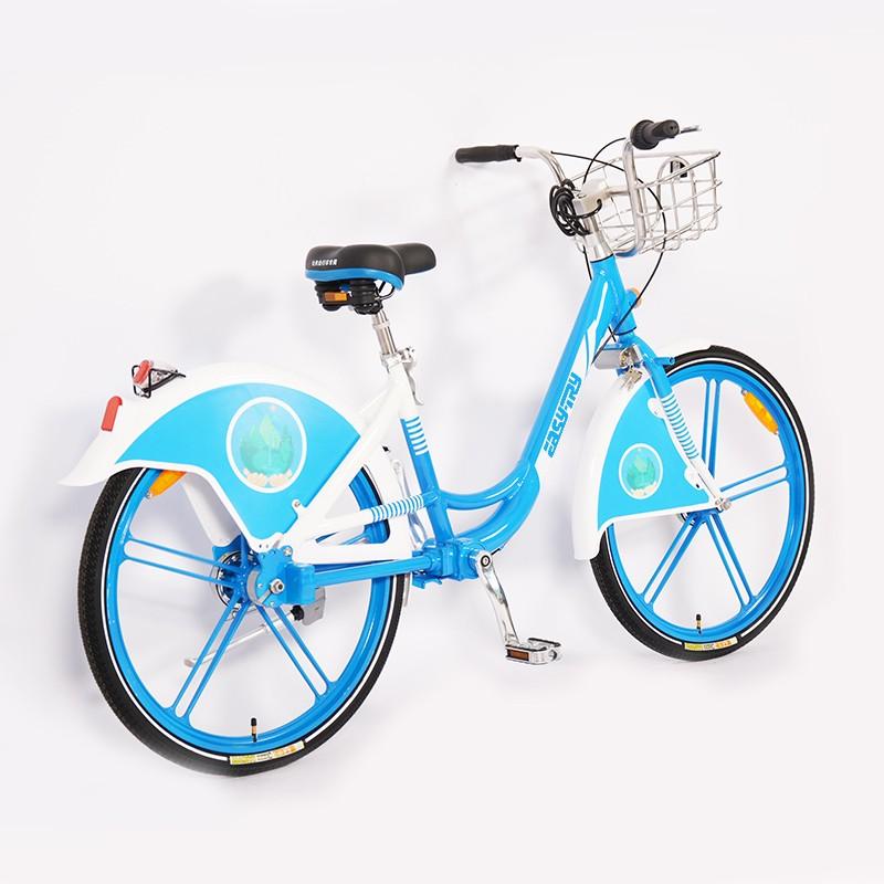 Cumpărați Bicicletă de partajare a roților integrată fără bicicleta condusă de arborele de lanț,Bicicletă de partajare a roților integrată fără bicicleta condusă de arborele de lanț Preț,Bicicletă de partajare a roților integrată fără bicicleta condusă de arborele de lanț Marci,Bicicletă de partajare a roților integrată fără bicicleta condusă de arborele de lanț Producător,Bicicletă de partajare a roților integrată fără bicicleta condusă de arborele de lanț Citate,Bicicletă de partajare a roților integrată fără bicicleta condusă de arborele de lanț Companie